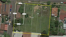 Development / Land commercial property for sale at 4, 47 Abercorn Street Bexley NSW 2207