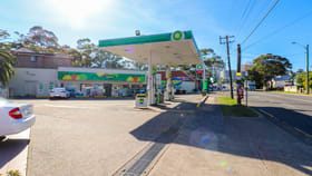 Other commercial property sold at 494 Forest Road Penshurst NSW 2222