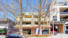 Retail commercial property for sale at Dee Why NSW 2099