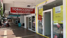 Shop & Retail commercial property for sale at 138 Macquarie Street Dubbo NSW 2830