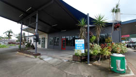 Retail commercial property for sale at 99 Butler Street Tully QLD 4854