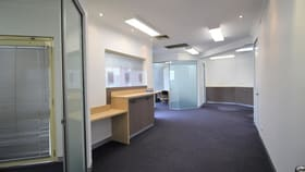 Industrial / Warehouse commercial property for sale at 40 Mitchell Avenue Kurri Kurri NSW 2327