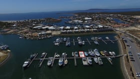 Development / Land commercial property for sale at 45 Marina Berth Port Lincoln SA 5606