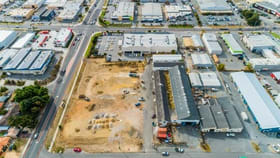 Industrial / Warehouse commercial property for sale at 4/487 Marmion Street Myaree WA 6154