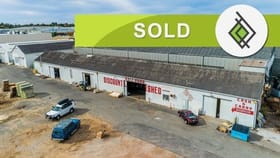 Development / Land commercial property for sale at 6 Malland Street Myaree WA 6154