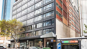 Showrooms / Bulky Goods commercial property for sale at E104/601 Little Collins  Street Melbourne VIC 3000