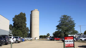 Development / Land commercial property for sale at 1 Market St Cobram VIC 3644