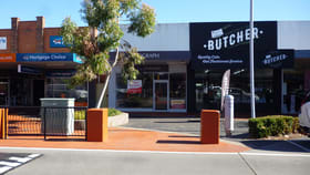 Shop & Retail commercial property sold at 289 Raymond Street Sale VIC 3850