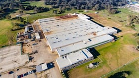 Factory, Warehouse & Industrial commercial property for sale at 90 Kaitlers Road Springdale Heights NSW 2641