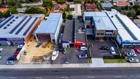 Factory, Warehouse & Industrial commercial property sold at 55 Norma Road Myaree WA 6154