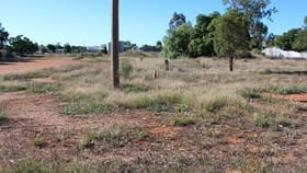 Development / Land commercial property for sale at 7 Nyngan Road Cobar NSW 2835