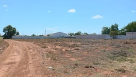 Development / Land commercial property for sale at 18 Gibbes Street Cobar NSW 2835
