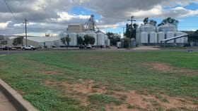 Development / Land commercial property sold at 1-3 Talbot Rd Gunnedah NSW 2380