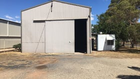 Industrial / Warehouse commercial property for sale at L144 Mary Street Miles QLD 4415