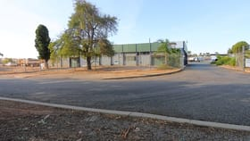 Other commercial property for sale at 86 Stirling St Northam WA 6401
