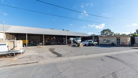 Factory, Warehouse & Industrial commercial property for lease at Sheds A-D/64 Alexandrina Road Mount Barker SA 5251