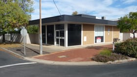 Offices commercial property sold at 72 Commercial Street Kaniva VIC 3419