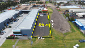 Development / Land commercial property for sale at 26A Miller Street Epping VIC 3076