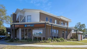 Retail commercial property for sale at 1/3 Michigan Drive Oxenford QLD 4210