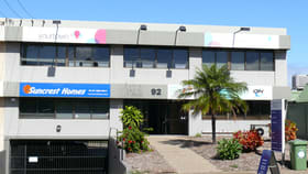 Medical / Consulting commercial property for lease at 9 & 10/92 George Street Beenleigh QLD 4207