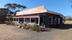Shop & Retail commercial property for sale at 92 Morgans Street Ravensthorpe WA 6346