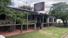 Hotel, Motel, Pub & Leisure commercial property for sale at 21 Child Street Pinnacle QLD 4741