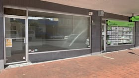 Offices commercial property for sale at 48 & 50 Bridge Street Murray Bridge SA 5253