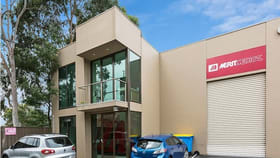 Industrial / Warehouse commercial property for sale at 44/328 Reserve Road Cheltenham VIC 3192