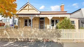 Medical / Consulting commercial property for lease at 429 Hargreaves Street Bendigo VIC 3550