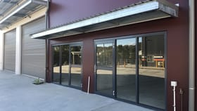 Showrooms / Bulky Goods commercial property sold at 3/Lot 123 Engineering Drive Coffs Harbour NSW 2450