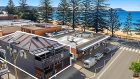 Hotel, Motel, Pub & Leisure commercial property sold at 1 Kurrawyba Avenue Terrigal NSW 2260
