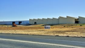 Factory, Warehouse & Industrial commercial property for sale at Various Allots Old Sturt Highway Berri SA 5343