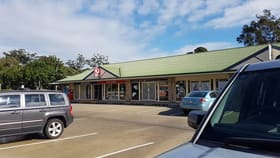 Medical / Consulting commercial property for sale at SHOP 4/4 Mill St Landsborough QLD 4550