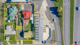 Industrial / Warehouse commercial property for sale at 2, 4, 6 & 8 Dedham Street Wivenhoe TAS 7320