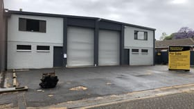 Showrooms / Bulky Goods commercial property for sale at 19 Kegworth Road Melrose Park SA 5039