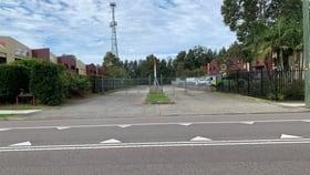 Development / Land commercial property for sale at 51, 53 & 59 Gavenlock Road Tuggerah NSW 2259
