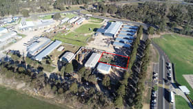 Development / Land commercial property sold at 31A Hope Avenue Bairnsdale VIC 3875
