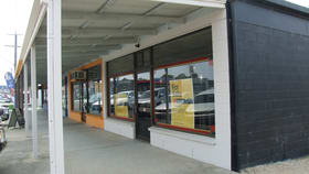 Offices commercial property for sale at 25 Wood Street Bairnsdale VIC 3875