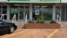 Offices commercial property for sale at 3/1953 Logan  Road Upper Mount Gravatt QLD 4122