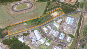 Development / Land commercial property for sale at Lot 13 Hulberts Road Toormina NSW 2452