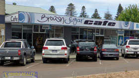 Shop & Retail commercial property for sale at 94A Dempster Street Esperance WA 6450