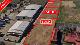 Development / Land commercial property for sale at 7910 Goulburn Valley Highway Kialla VIC 3631