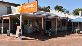 Retail commercial property for sale at SHOP 2/355 Esplanade Scarness QLD 4655