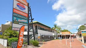 Shop & Retail commercial property for sale at 2/355 Charlton Esplanade Scarness QLD 4655