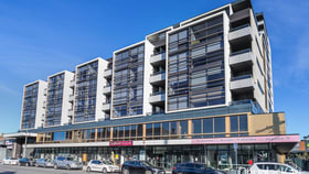Shop & Retail commercial property for sale at 8/288 Albert Street Brunswick VIC 3056