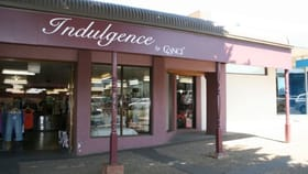 Shop & Retail commercial property for sale at 37 Thompson Avenue Cowes VIC 3922