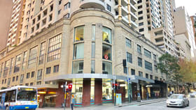 Shop & Retail commercial property for sale at 463/40-50 Campbell Street Sydney NSW 2000