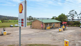 Retail commercial property for sale at 170 Mount Darragh Road South Pambula NSW 2549