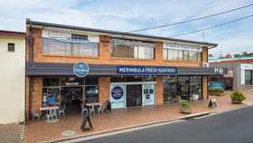 Offices commercial property for sale at Shops 1, 2, 3, 3A / Alice Street Merimbula NSW 2548