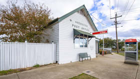 Shop & Retail commercial property for sale at 21 Moray Street Aberdeen NSW 2336